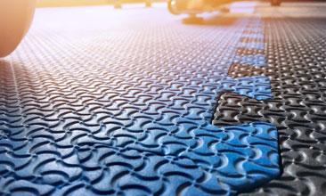 epoxy floor coating Kansas