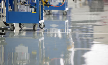 commercial-epoxy-floor-coating