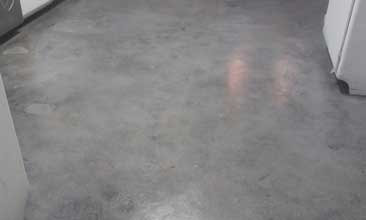 basement-epoxy-coating