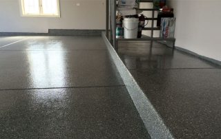 Ways To Use Epoxy In Your Home